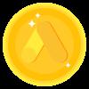 Premio - Examen Google Adwords Fundamentos básicos